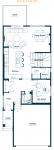 Livingston Excel_Collingwood_Livingston_Floorplans_1_Main