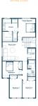 Livingston Excel_Collingwood_Livingston_Floorplans_2_Second