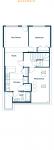 Livingston Excel_Collingwood_Livingston_Floorplans_3_Basement