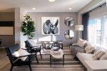 Livingston Excel_Collingwood_Livingston_Great_Room
