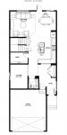 Livingston Excel_Homes-Collingwood-Livingston-01_Main