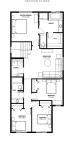 Livingston Excel_Homes-Collingwood-Livingston-02_Second