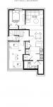 Livingston Excel_Homes-Collingwood-Livingston-03_Basement