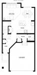Livingston Excel_Homes-Stanley-Livingston-01_Main