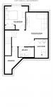 Livingston Excel_Homes-Stanley-Livingston-03_Basement