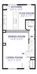 Livingston Calgary-Livingston-Octave-Townhomes-Carmine-2-Floorplains-Main