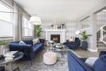Livingston Charlotte 26 – Photo – Great Room