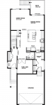 Livingston Karma 24 Main Floor