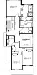Livingston Karma 24 Upper Floor