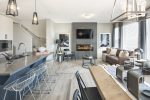 Livingston Harrison-Dining-Great RoomWEB