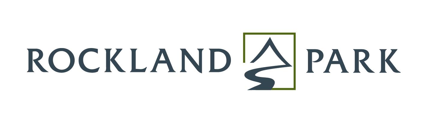 Livingston Brookfield-RocklandPark-Logo-CMYK-NoTag