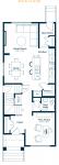 Livingston Excel_Bellevue_Livingston_Floorplans_1_Main