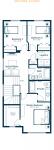 Livingston Excel_Bellevue_Livingston_Floorplans_2_Second