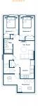 Livingston Excel_Bellevue_Livingston_Floorplans_3_Basement