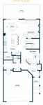 Livingston Excel_Glenwood_Livingston_Floorplans_1_Main