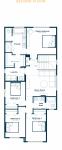 Livingston Excel_Glenwood_Livingston_Floorplans_2_Second